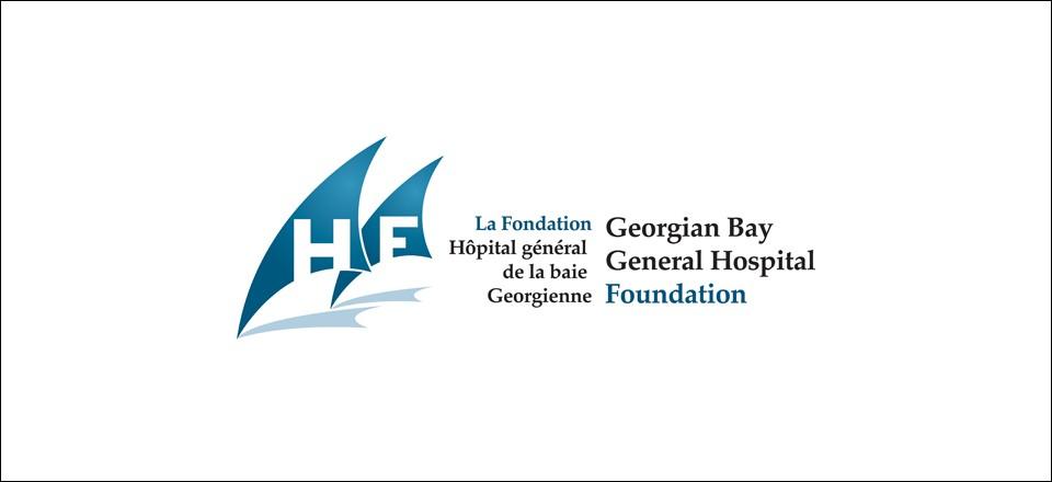 Georgian Bay General Hospital Foundation