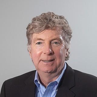 Roy Ellis