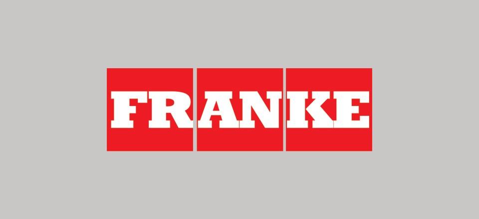 Franke Kindred Canada Ltd.