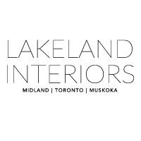 lakeland interiors logo