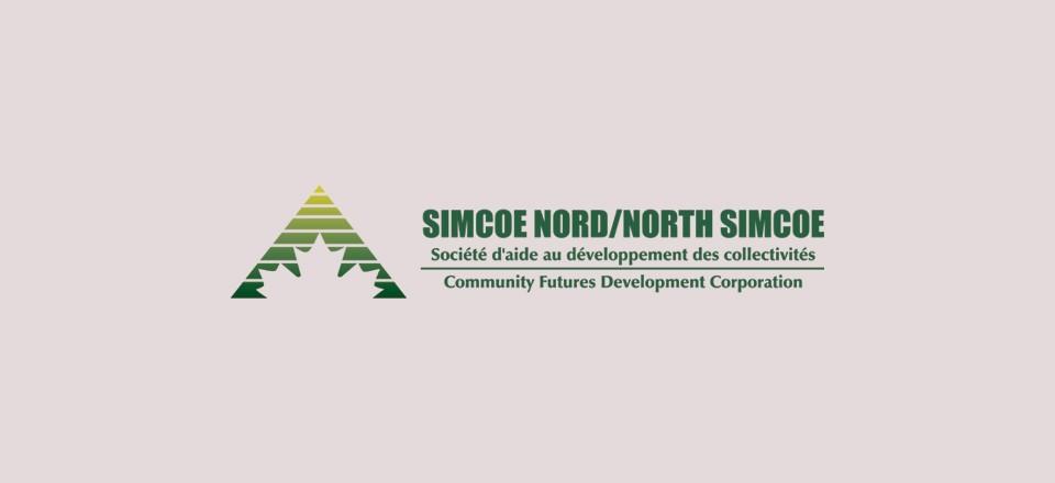 North Simcoe Community Futures Development Corporation