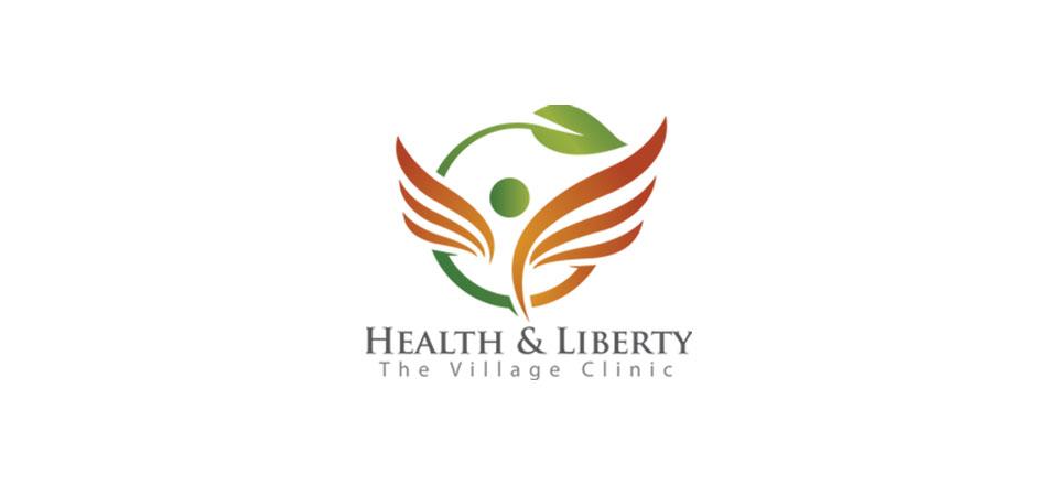 Village Clinic Penetanguishene
