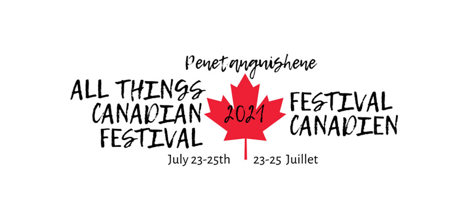 All Things Canadian Festival 2021