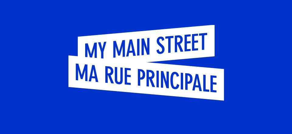 My Main Street