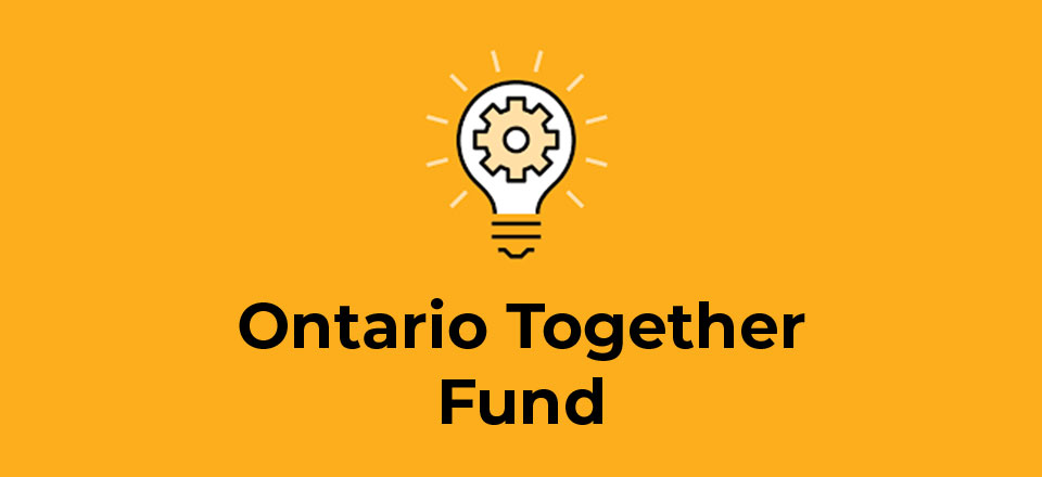 Ontario Together Fund