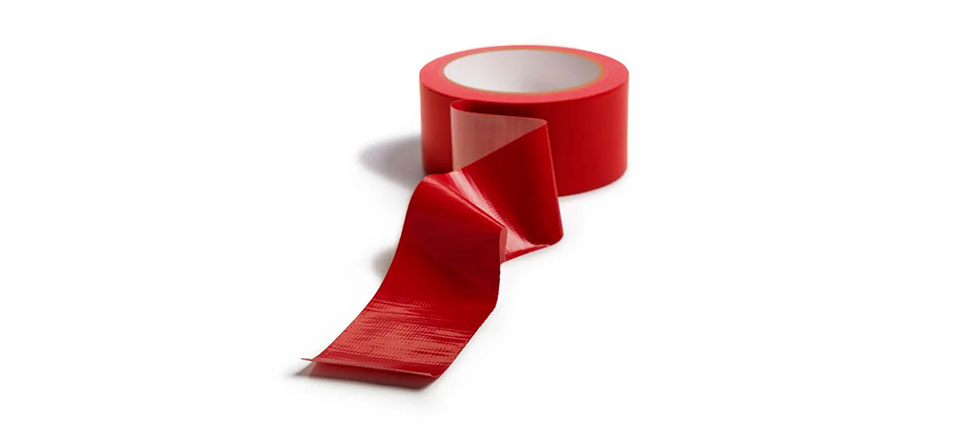 Reducing Red Tape
