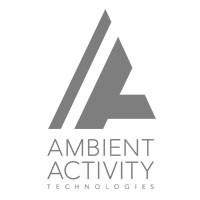 Ambient Activity Technologies logo