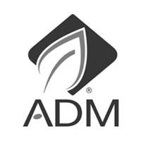 Archer Daniels Midland logo