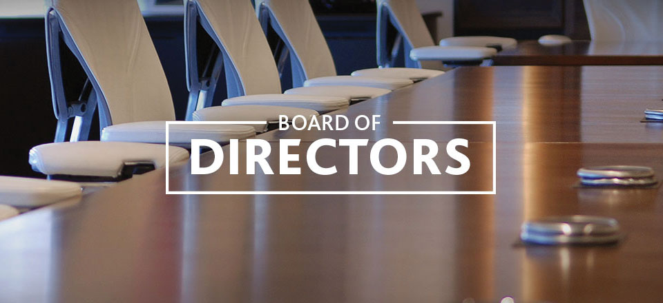Economic Development Corporation of North Simcoe Board announces the appointment of its inaugural Board of Directors
