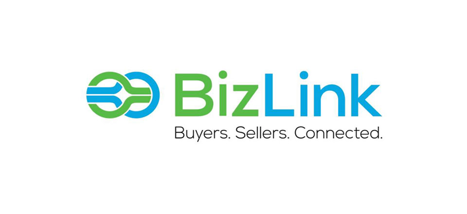 BizLink helps business, buyers and sellers