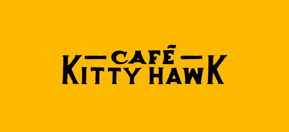 Café Kittyhawk opens in former Larder and Pantry in Penetanguishene