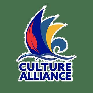 Culture Alliance in the Heart of Georgian Bay