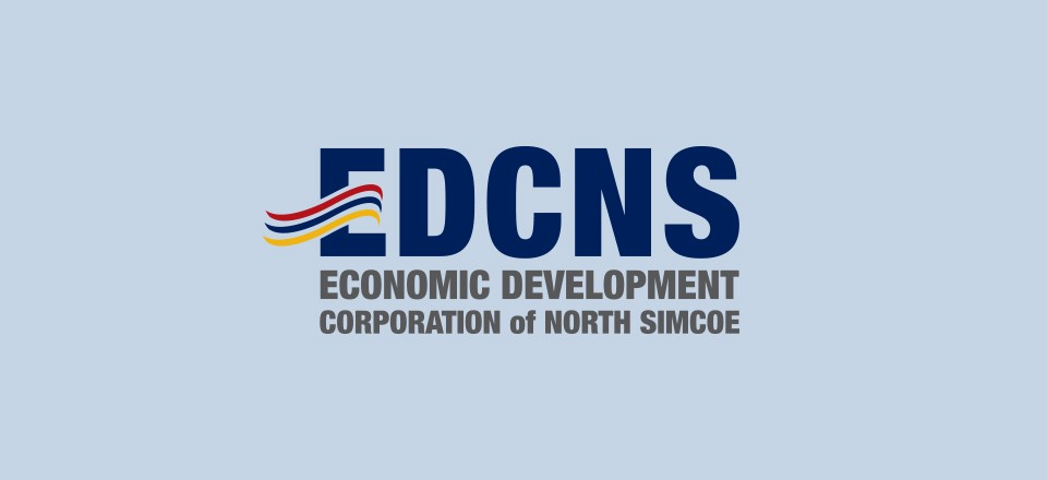 Economic Development Corporation of North Simcoe