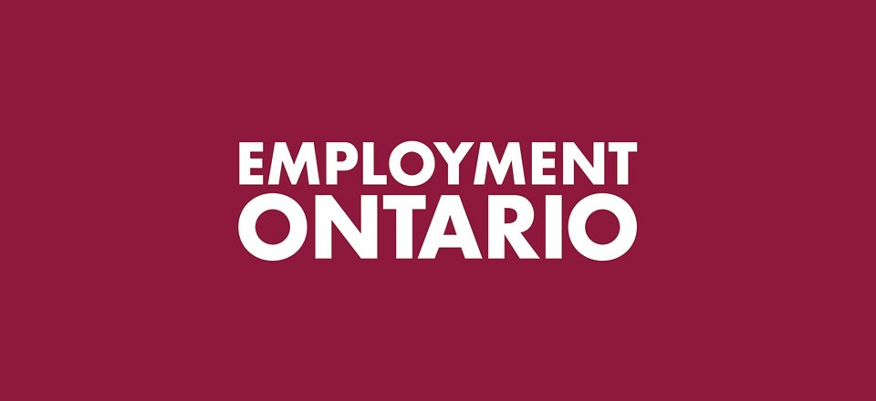 Funding opportunity for municipalities – Employment Ontario – Youth Job Connection: Summer program