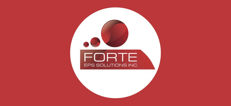 Forte EPS Solutions awarded manufacturing contract