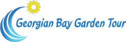 Georgian Bay Garden Tour