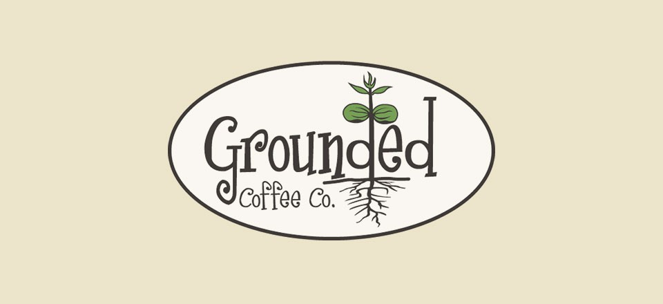 Grounded Coffee Co