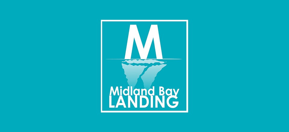 Town names board tasked with overseeing Midland Bay Landing development