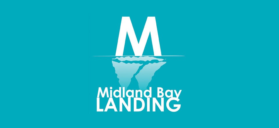 Midland Bay Landing is going international