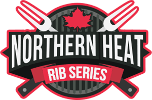 Northern Heat Rib Series