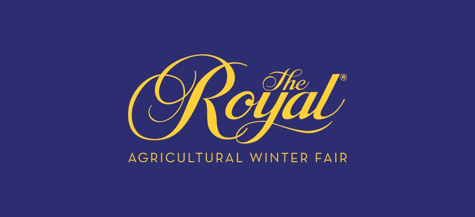 Metro Ontario Grocery Stores and Royal Winter Fair Food Partnership