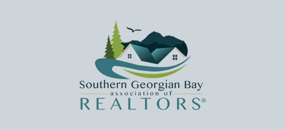 Southern Georgian Bay Assocation of Realtors