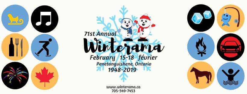 Winterama 2019