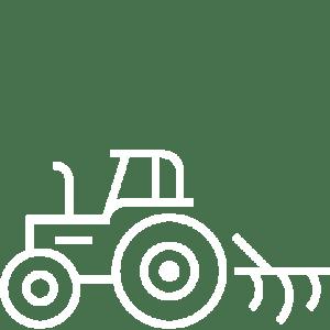 Agribusiness icon