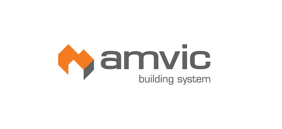Amvic Building System is pleased to announce that Forte EPS Solutions has joined the Amvic Team