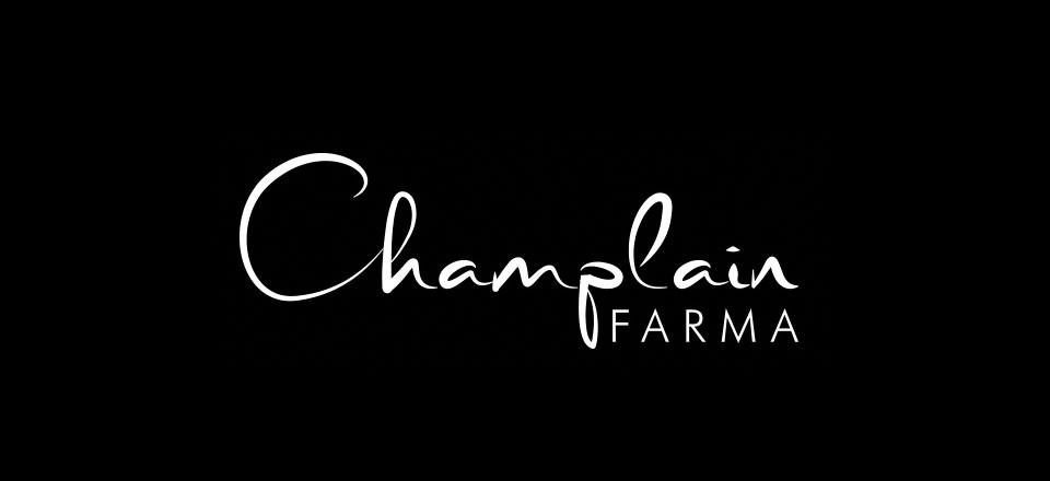 Champlain Farma Corporation an Applicant to Cultivate & Produce Cannabis under Health Canada's ACMPR Regulations