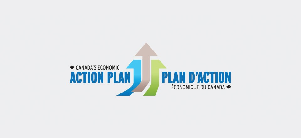 Economic Action Plan 2015 released with focus on the Manufacturing Sector