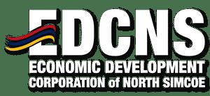 EDCNS Logo
