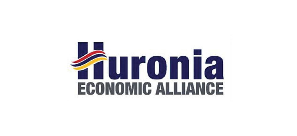 huronia economic alliance