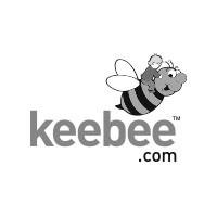 keebee play logo