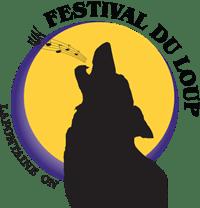 Festival du loup