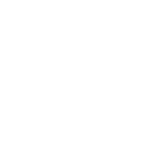 Manufacturing icon