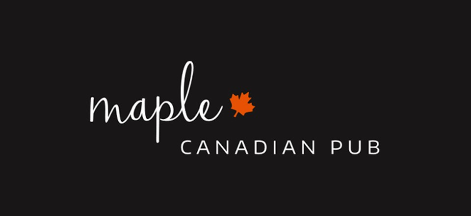 Maple Canadian Pub to open in Midland, why? Because…
