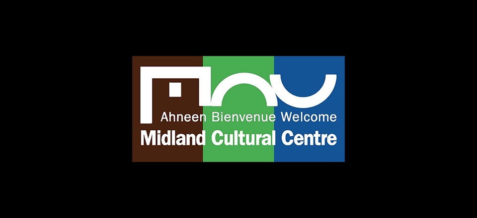'MCC is alive and well': Midland Cultural Centre preparing for eventual reopening