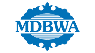 MDBWA (Midland & District Business Women's Association)