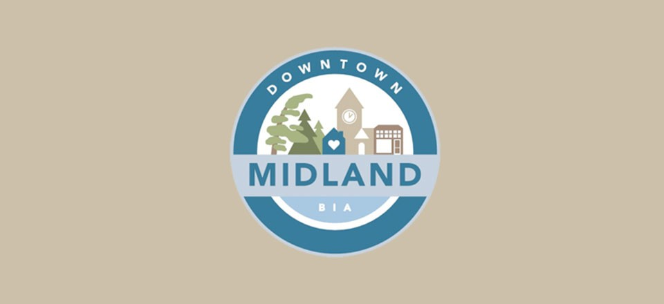 Downtown Midland Business Improvement Area (BIA) Launches Digital Improvement/Marketing Grant to Help BIA Members During COVID-19