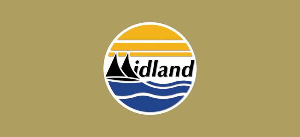 Town of Midland receives $250,000 grant towards King Street beautification​​