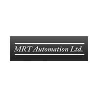 mrt automation logo