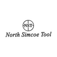 north simcoe tool logo