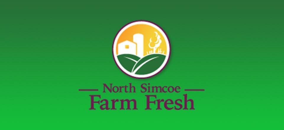 North Simcoe Farm Fresh