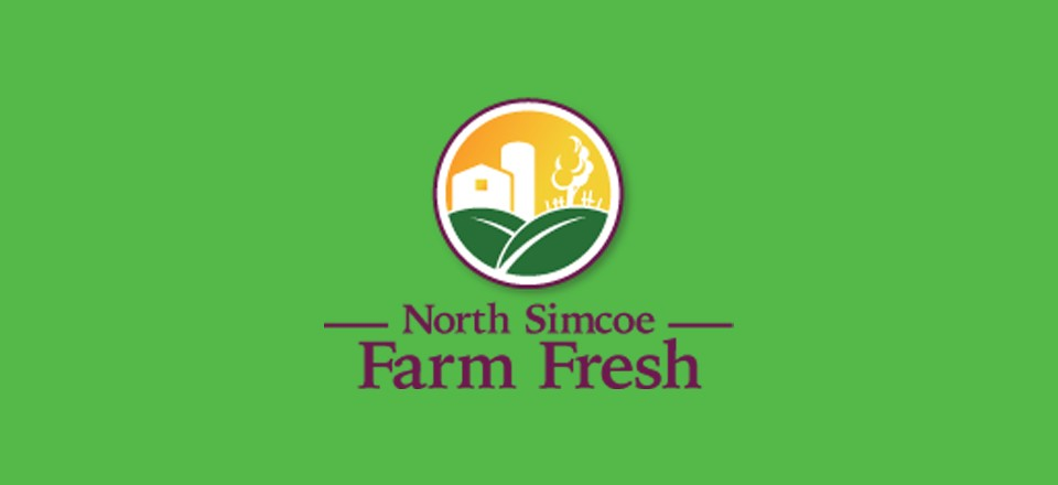 North Simcoe Farm Fresh