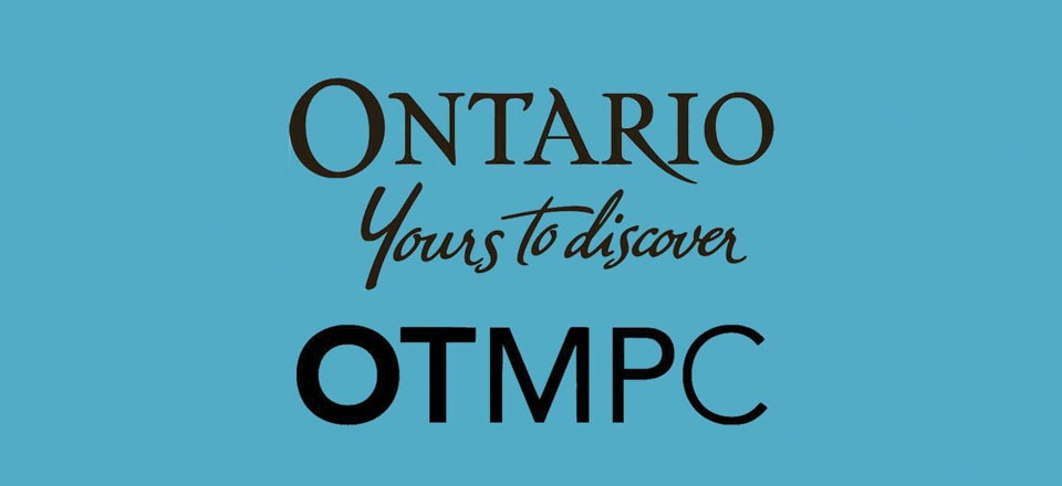 otmpc logo