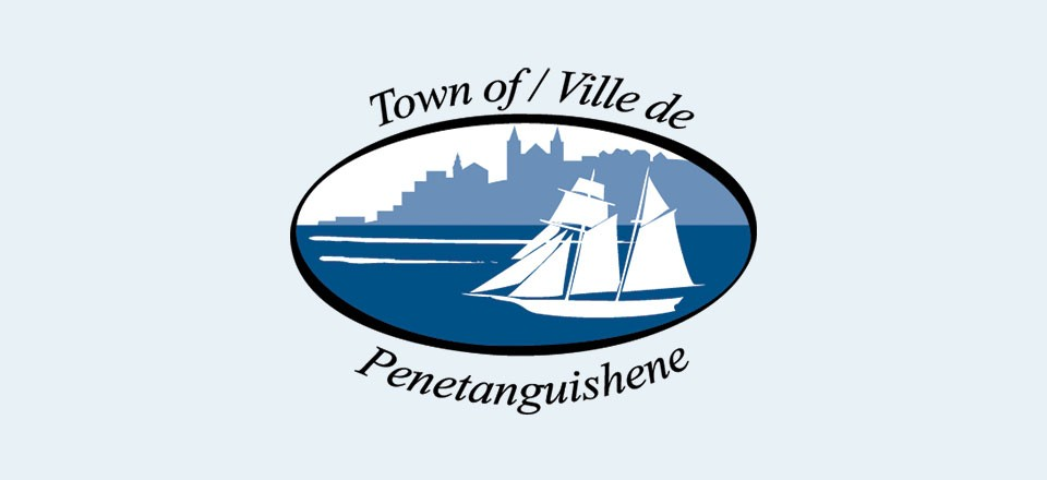 Penetanguishene looking to incentivize creation of affordable housing units
