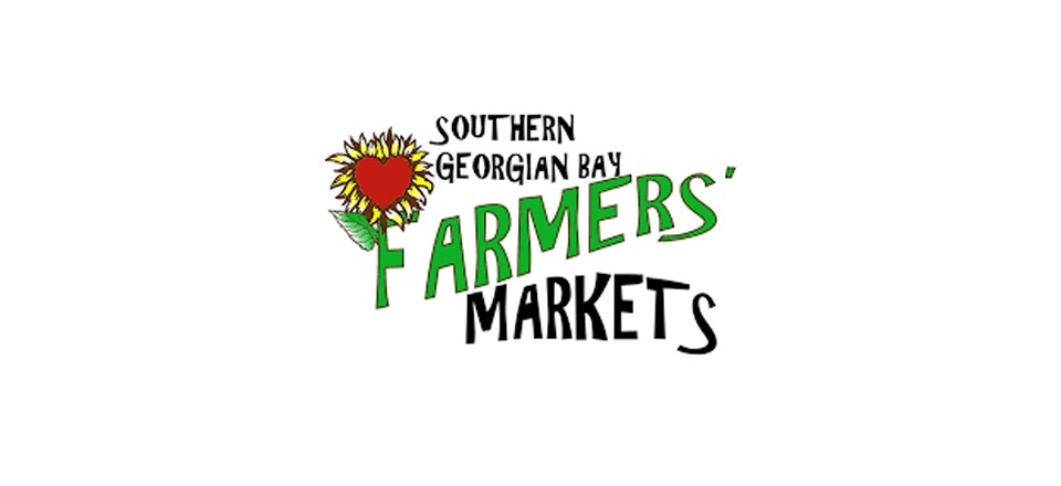 Southern Georgian Bay Farmers' Markets