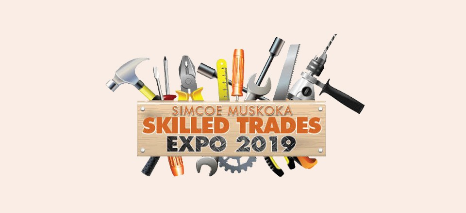 Award-winning skilled trades Expo now seeking exhibitors