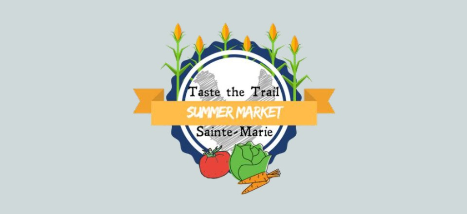 Sainte-Marie Summer Market: An amazing local opportunity for farmers and more!